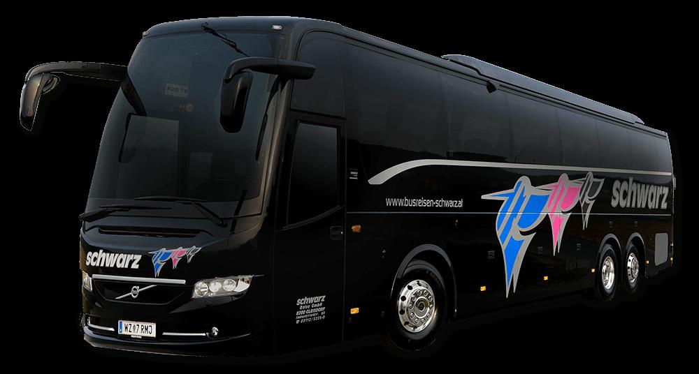 reisebus-schwarz